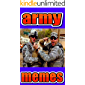 Memes: Army Funny Memes: Military Memes Madness & Even More Funny Craziness!!!