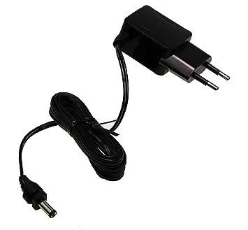 Bosch 00625668 Cable de carga, cable de alimentación para ...
