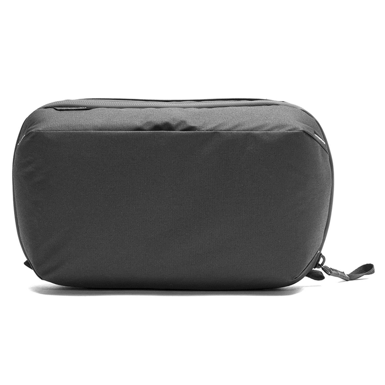 Peak Design Wash Pouch (Black) by Peak Design