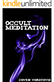 Occult Meditation