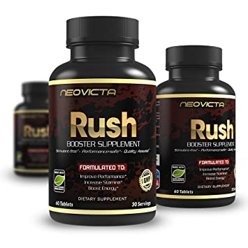 Energy exercise and sex supplements herbs