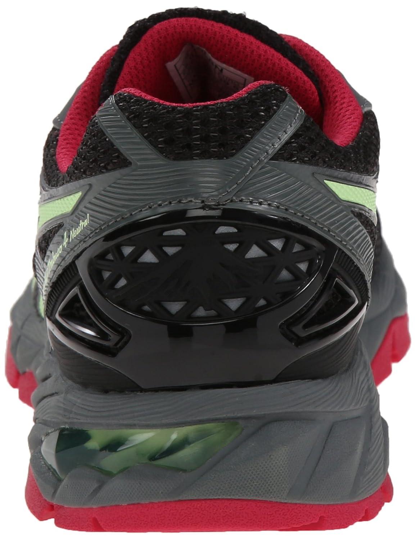 Asics Neutre Chaussures De Course Pour Femmes Se3GeqeA