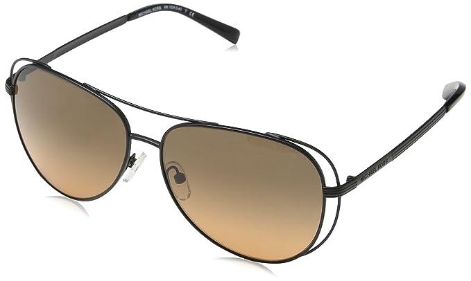 e9ad51ce90 MICHAEL KORS Women s LAI 117418 58 Sunglasses