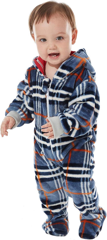 Family Matching Personalized Pajamas Moose Print Pajamas Customized Family Matching Buffalo Plaid Christmas Pajamas LAST CALL 60/% OFF