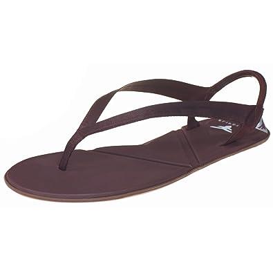 4343da4e8 Flipsters Foldable Flip Flop Sandals- Copper- X Small  Amazon.co.uk  Shoes    Bags