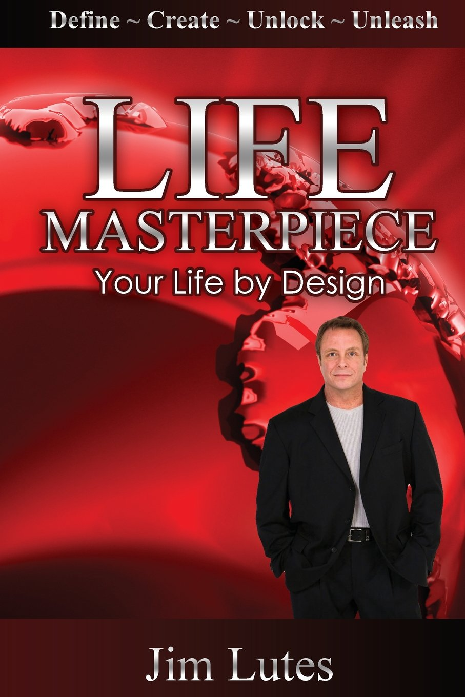 Life Masterpiece: Your Life by Design ebook