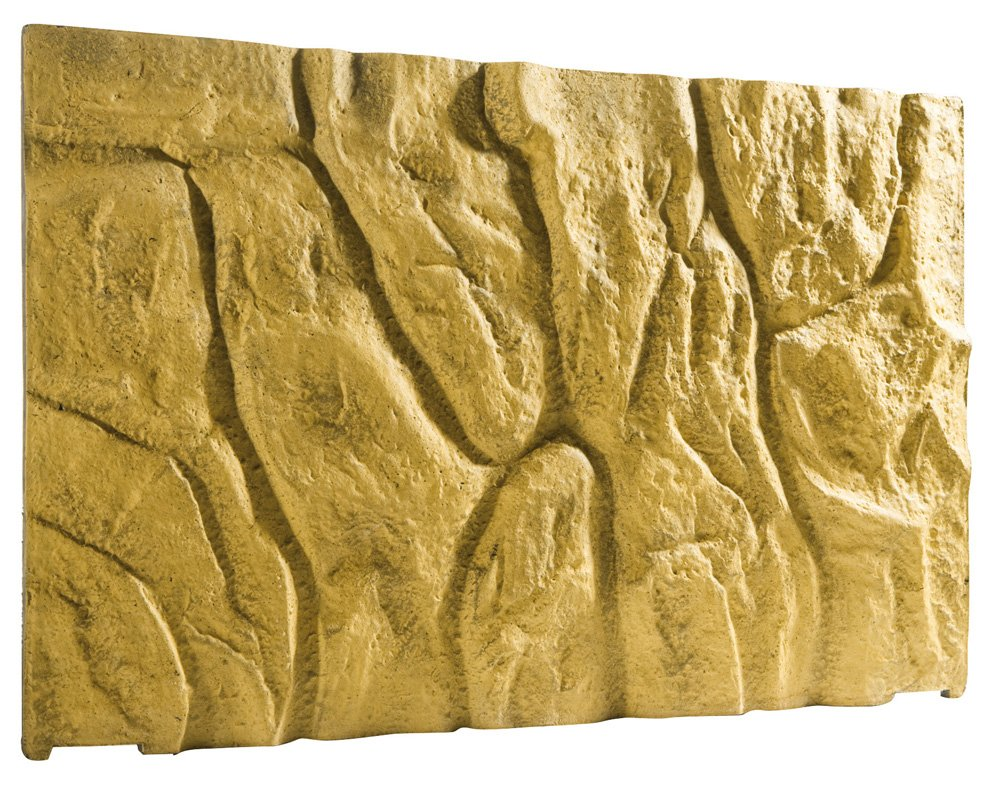 Amazon.com : Exo Terra Foam Backgrounds for PT2614 : Aquarium Decor ...