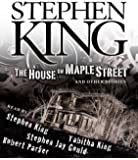 The House on Maple Street: And Other Stories
