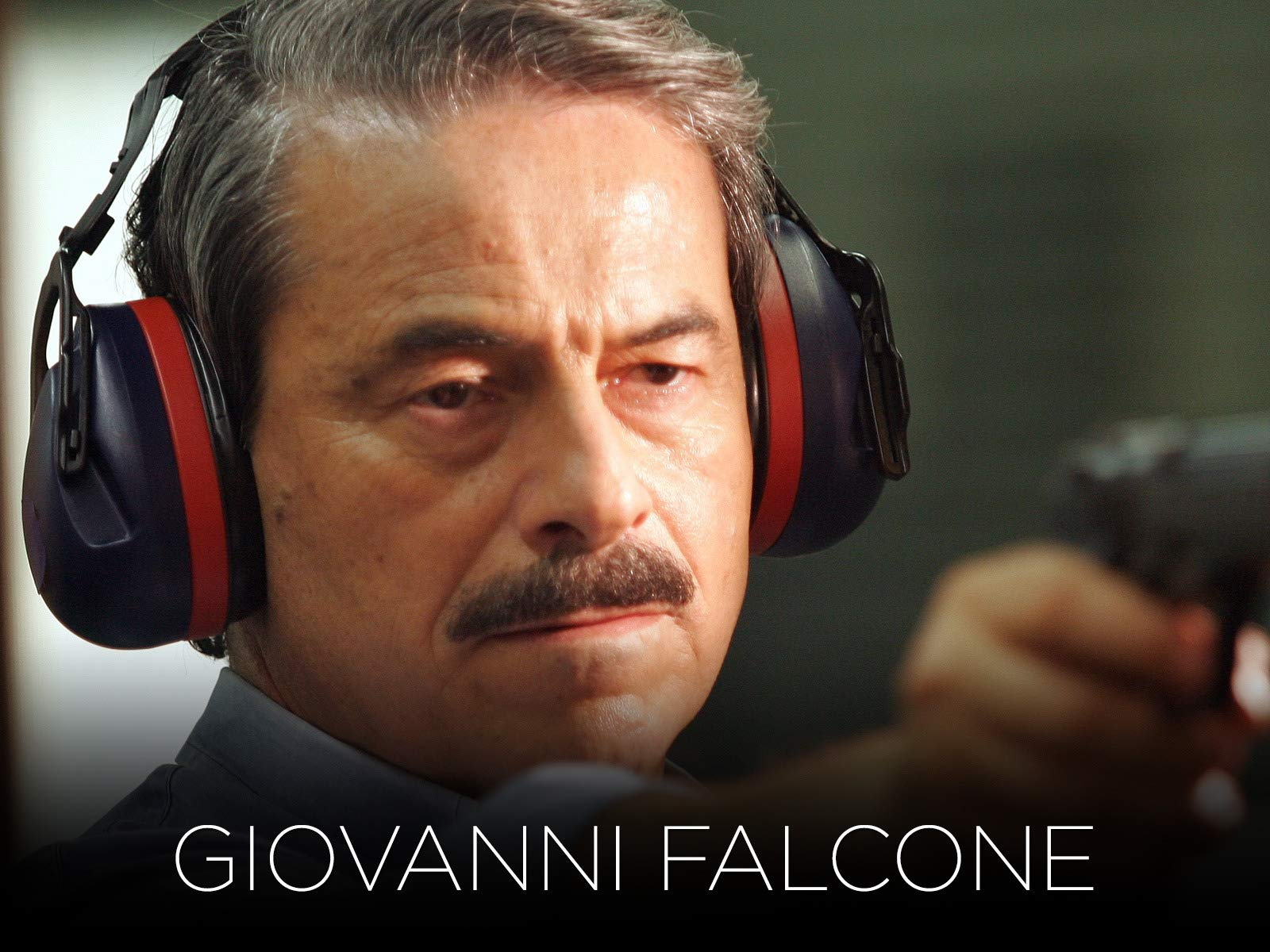 Amazon.com: Watch Giovanni Falcone (English Subtitled)
