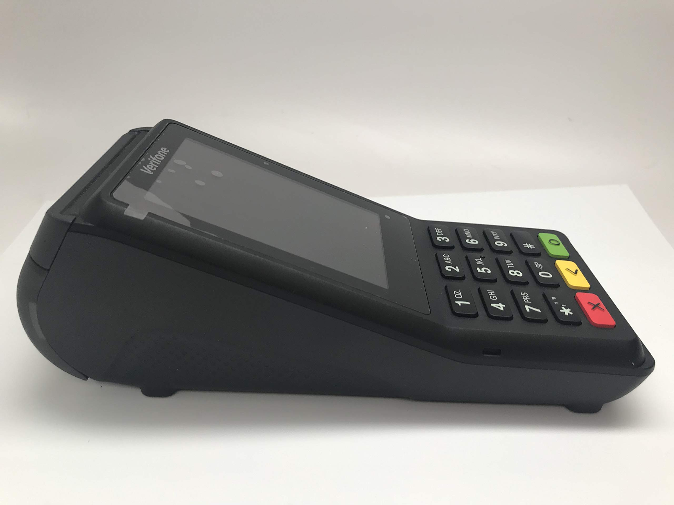 Verifone Engage V400C Plus Payment Terminal by VeriFone (Image #3)