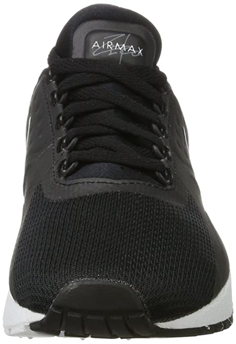 Nike Air Max Zero Essential Gs, Sneakers Basses Mixte Enfant