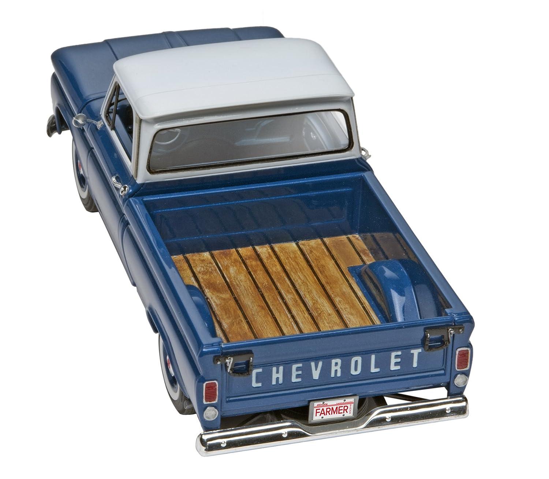 Revell model car kits amazon 11