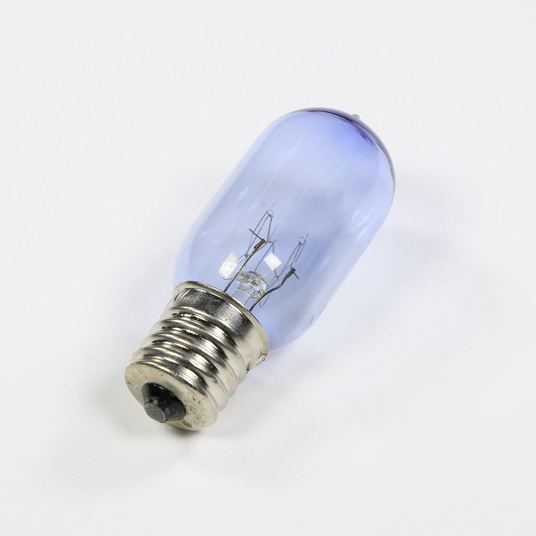 FRIGIDAIRE 297048600 Light Bulb/Lamp