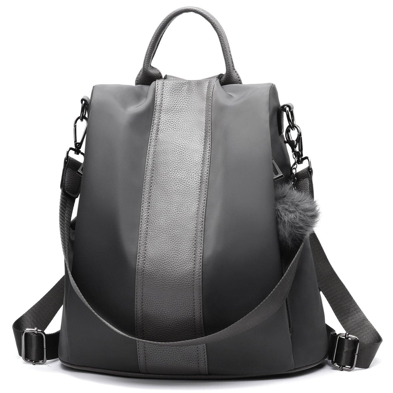 Best bag for travel!