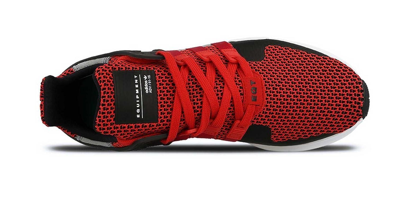 fadccce418b725 adidas Equipment Support ADV