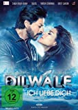 Dilwale-Ich Liebe Dich (Erst [Import anglais]