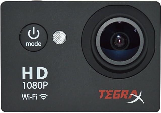 TegraX  product image 8