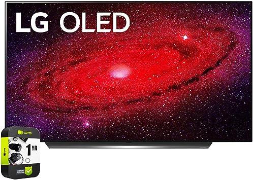 LG OLED48CXPUB 48