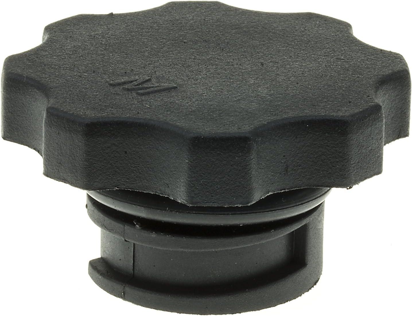MotoRad MO-99 Oil Filler Cap