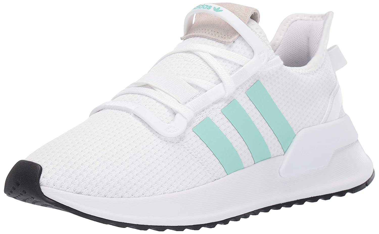 adidas Originals Women s U_Path Running Shoe