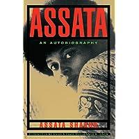Assata: An Autobiography*** out of print