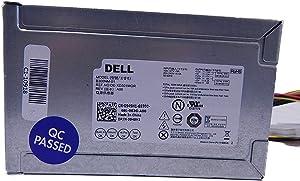 Dell 949H1 - PSU 300W Switching BesTec B300NM-01 Inspiron 3847 Tower (Renewed)