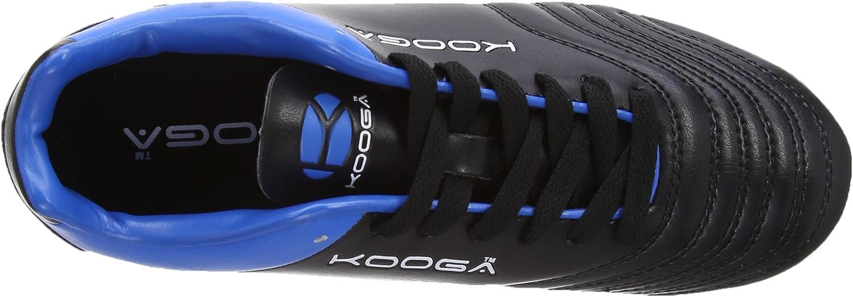 Chaussures Mixte Enfant Kooga