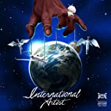 International Artist [Explicit]