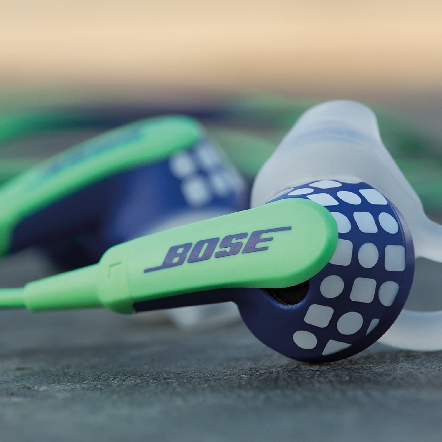 bose freestyle. buy bose freestyle earbuds (multi-color) online at low prices in india - amazon.in l