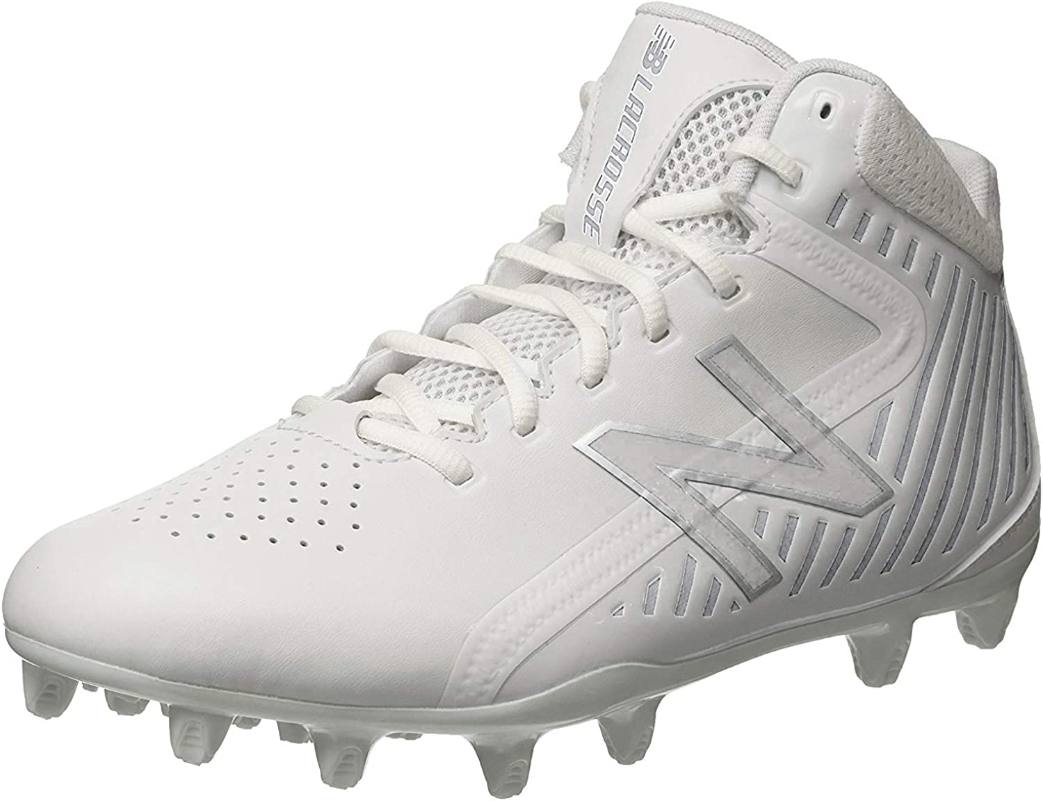 new balance cleats