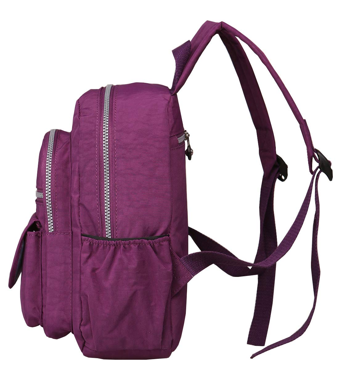 915eecce78fc Melord Small Daypack Outdoor LightWeight Backpack for Women Waterproof  Handbag