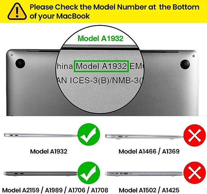 MOSISO Housse Compatible 12,3 Pouces Microsoft Surface Pro 6//5//4//3 Laptop Sleeve Multifonctionnel Sac Main Polyester Ultrabook Tablet Sarcelle Fonc/é 11-11,6 Pouces MacBook Air