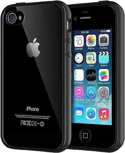 immagini cover iphone 4 s