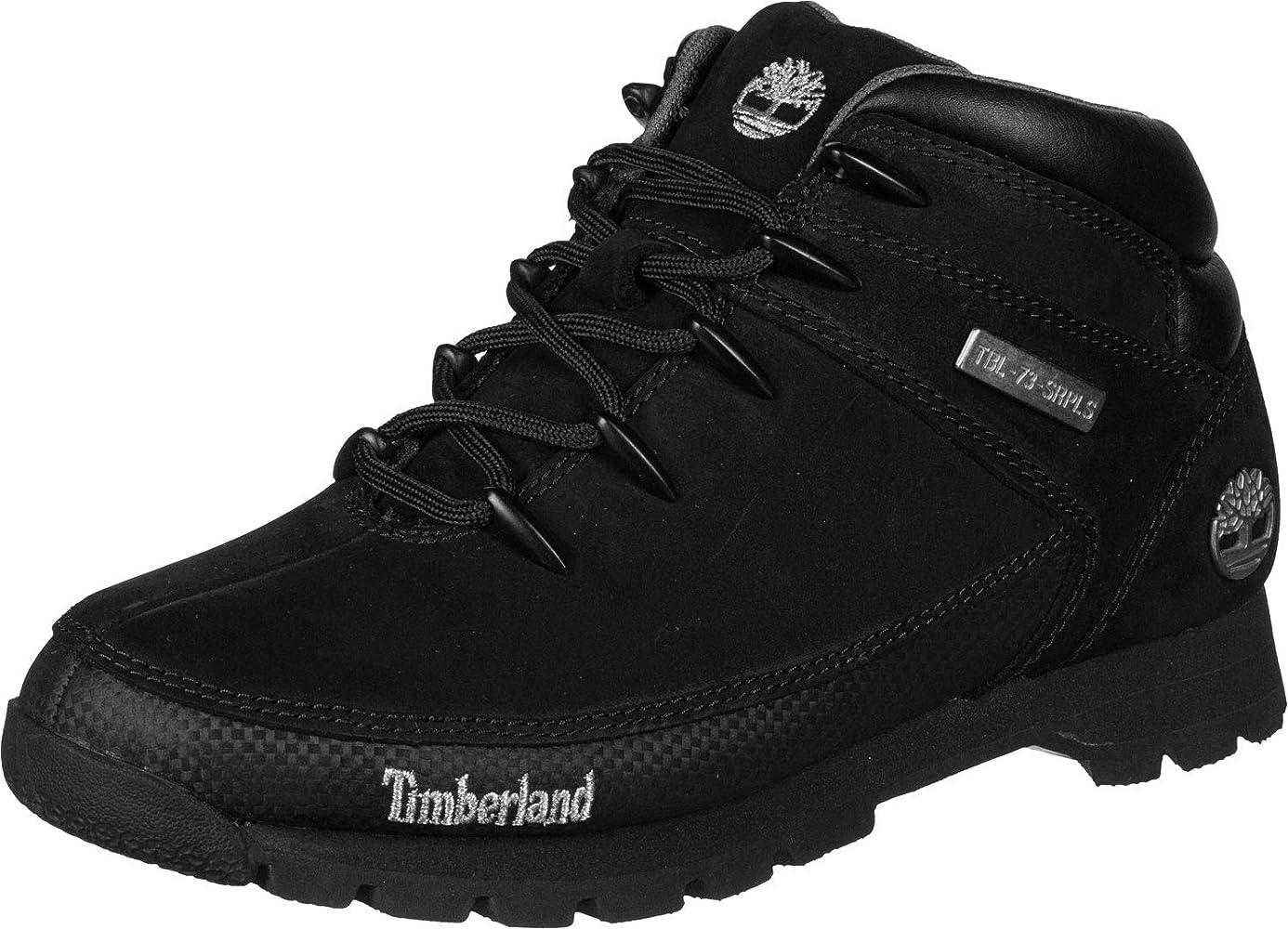 dueño sofá Dispensación  Amazon.com | Timberland | Hiking Boots