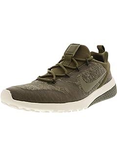 Nike Womens CK Racer Running Shoes