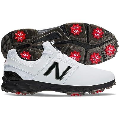 New Balance Men's Fresh Foam LinksPro Golf Shoes | Golf