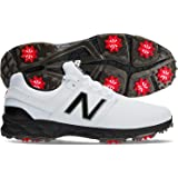New Balance Golf Fresh Foam Links Pro
