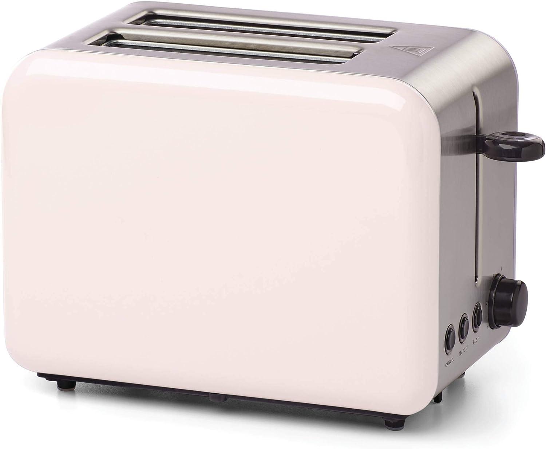 Kate Spade New York 885786 Toaster, Blush