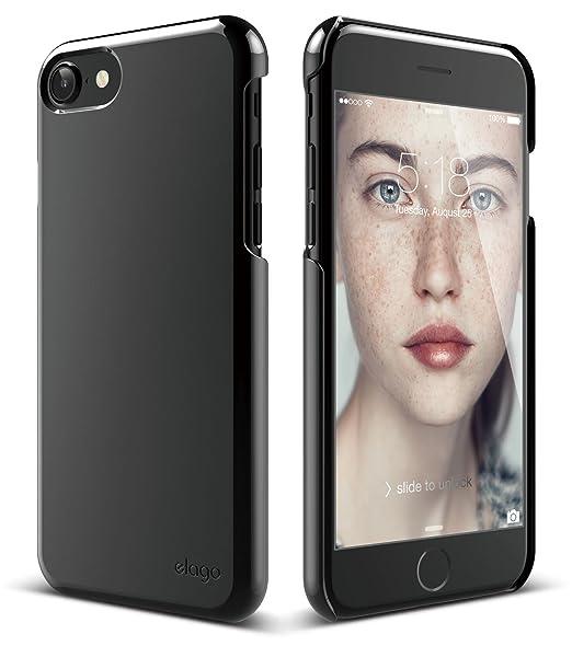 2 part iphone 7 case