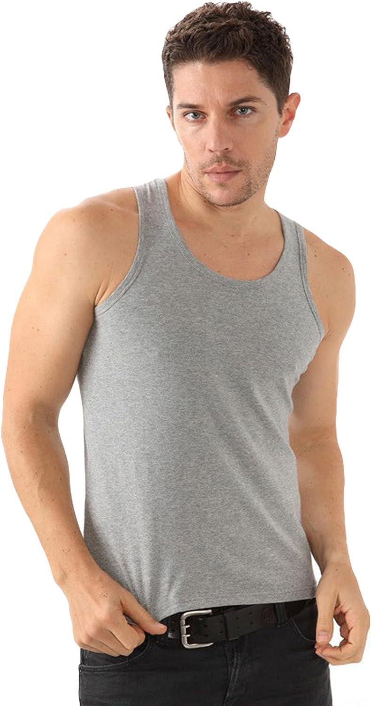 Jueshanzj Mens Long Sleeve Button Print Polo Shirts