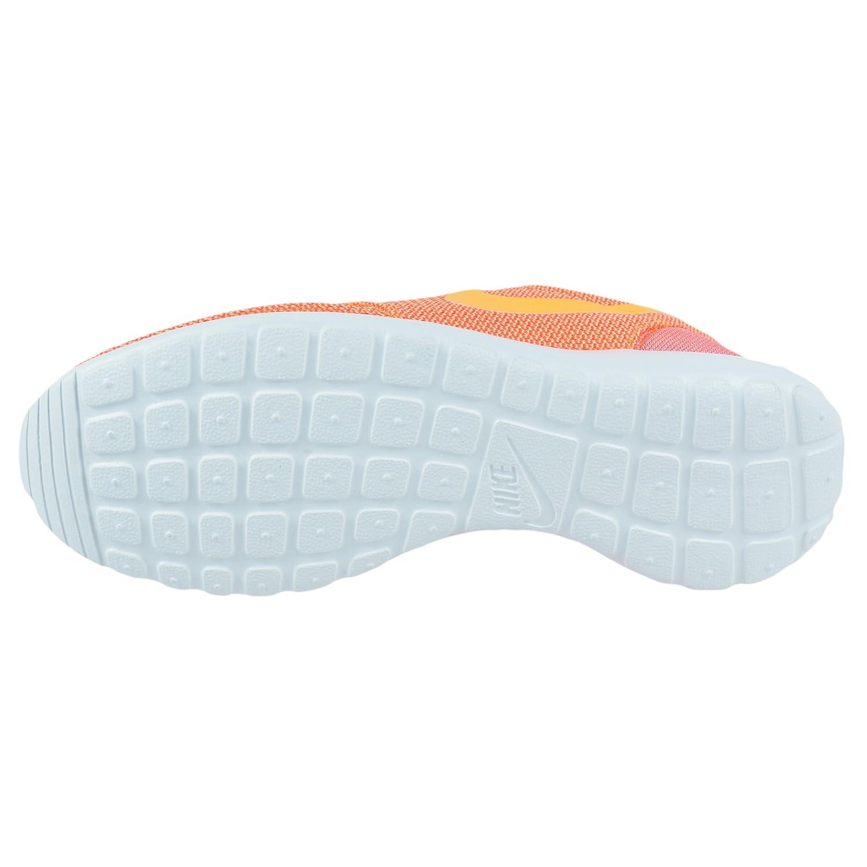Nike Kawa Kawa Kawa Slide (GS PS), Scarpe da Spiaggia e Piscina Bambina | Cheap  | Scolaro/Signora Scarpa  0ac44c