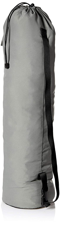 Prana Prana Prana Standhafte Mat Bag B07F23JK8Z Messenger-Bags 1ce37e