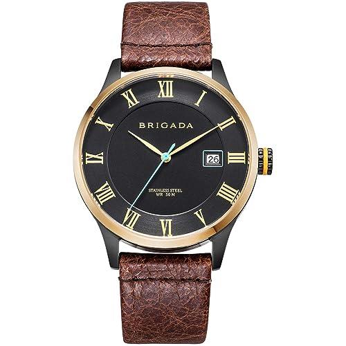 BRIGADA B3016G04