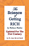 The Science Of Getting Rich: Updated For The 21st Century