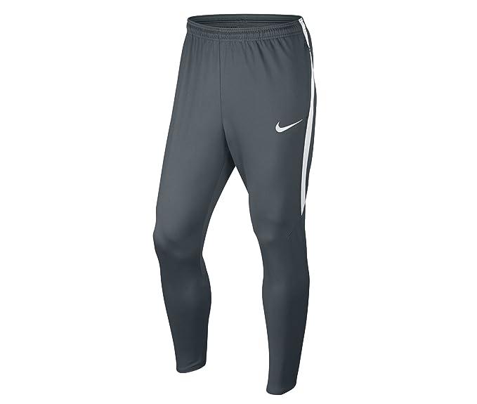 Nike Strike Pnt WP Wz Pantalón Chandal, Hombre: Amazon.es: Ropa y ...