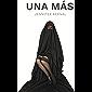 Una más (Spanish Edition)