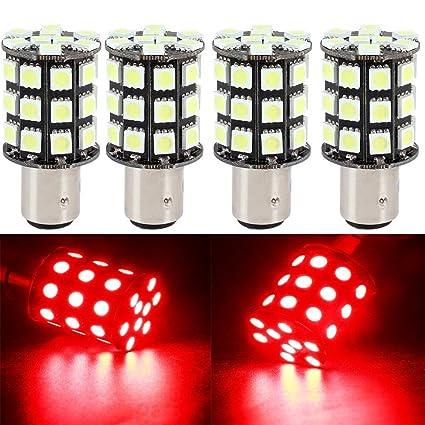 Đèn LED cho gắn máy, exciter..... - 40