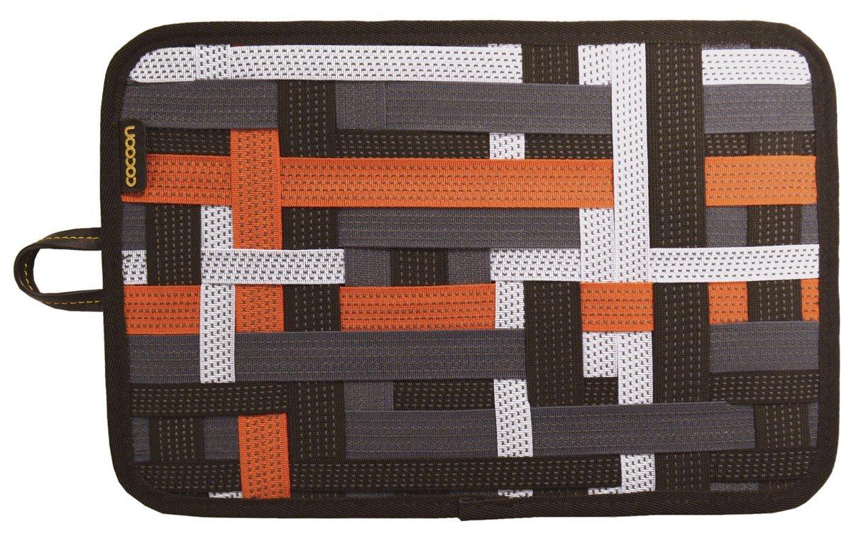 Cocoon Innovations Grid-IT 30,5 cm Accessoire Organiseur avec Poche de  Rangement ( ecd10d3e494