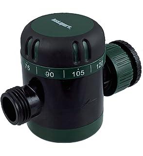 Amazoncom Orbit 62034 Mechanical Watering Timer Hose Timer
