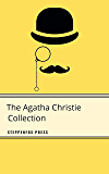 The Agatha Christie Collection